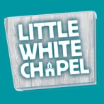 Little White Chapel 2016