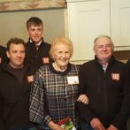 Big Red Barn Launches Modular Homes at the National Ploughing Championships 2017