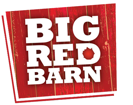 Adult barn red video