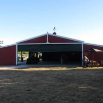 Big-Red-Barn-Aghamore-Co.Mayo