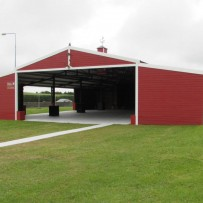 Big-Red-Barn-Moneygall-Co.Offaly