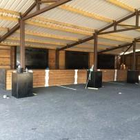 Big-Red-Barn-Enniscorthy-Co.Wexford