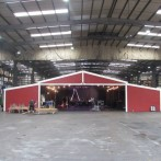 Big-Red-Barn-Dublin