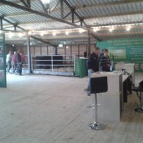 Big-Red-Barn-Ploughing-Championship-Ratheniska-Co.Laois