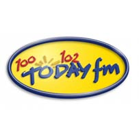 Big Red Barn on Today FM