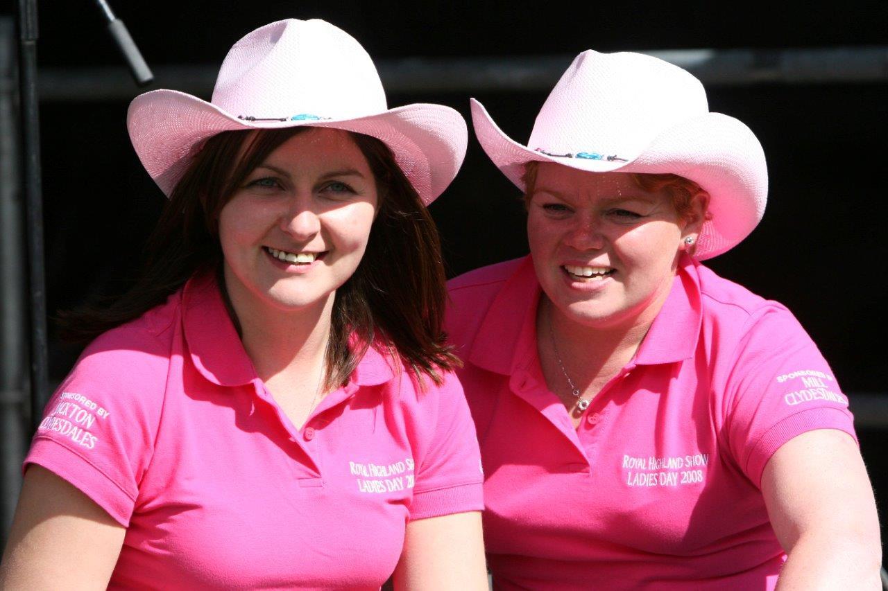 Big-Red-Barn-at-the-Royal-Highland-Show-2015