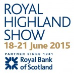 Big-Red-Barn-goes-to-the Royal-Highland-Show