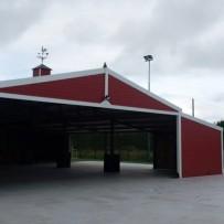 Big-Red-Barn-Manulla-Co.Mayo