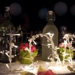 Big-Red-Barn-Wedding-Reception-Donegal