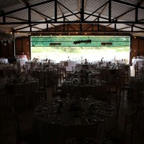 Big-Red-Barn-Wedding-Reception-Donegal