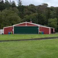 Big-Red-Barn-at Hooley-at-the-House-Westport-Co.Mayo