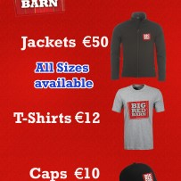 Big-Red-Barn-Merchandise-Now-Available