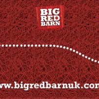 Big-Red-Barn-UK