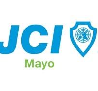 JCI MAYO TORP Winner 2016