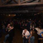 Moylough Vintage & Heritage Club 2016