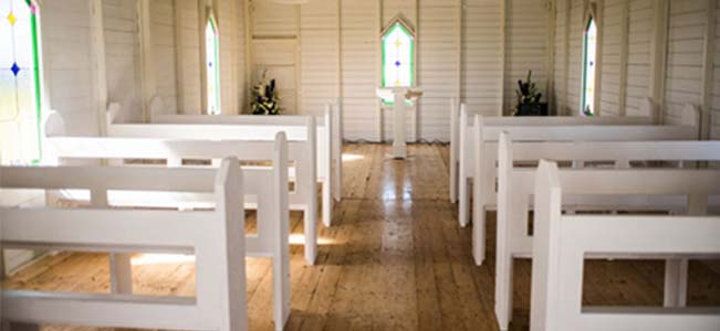 Little White Chapel 2016 002