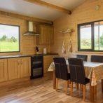 Big Red Barn Modular Home